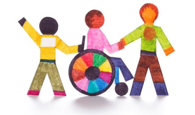 Resultado de imagem para educação inclusiva